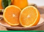 橙子会上火吗?吃橙子上火还是去火?[多图]