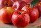 肺炎吃苹果好吗?肺炎吃苹果有什么好处?[多图]