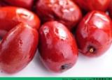 肺炎能吃大枣吗?肺炎可以吃红枣吗?[多图]