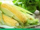 肺炎能吃玉米吗?肺炎吃玉米有什么好处?[多图]