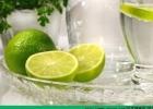 天天喝柠檬水好吗?柠檬水怎样喝健康[多图]
