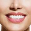 门牙疼原因 如何快速缓解门牙疼?