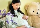 孕期心里保健 孕妇该如何面对孕期的不良情绪