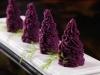 紫薯与健康 常吃紫薯助于减肥