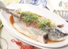 鲫鱼营养 常吃它益气补虚