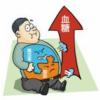 【图】糖尿者患者突然变瘦小心病情恶化