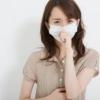 中医告诉如何治疗咳嗽哮喘