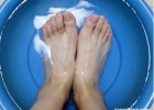 洗脚水里加它整个冬天不感冒