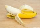 香蕉吃完别仍皮!用它做这事竟能治13种病