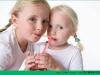 小孩可以喝柠檬水吗?小孩喝柠檬水有什么好处?[多图]