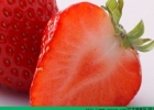 吃草莓有什么好处?草莓的金沙国际娱乐场官网与作用介绍[多图]