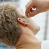耳朵失聪的常见原因