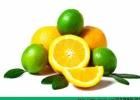 柠檬和橙子的区别?柠檬和橙子哪个vc含量高?[多图]
