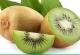 猕猴桃能降低血糖吗?猕猴桃可以降低血糖吗?[多图]