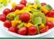 猕猴桃和番茄能一起吃吗?猕猴桃和番茄可以一起榨汁吗?[多图]