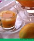 吃芒果能喝茶吗?芒果和茶能一起吃吗?[多图]