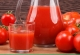 番茄可以美白吗?番茄如何进行美白?[多图]