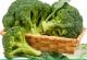 西兰花和花菜有什么不同?西兰花和花椰菜哪个更金沙国际娱乐网址?[多图]