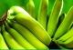 吃香蕉有什么好处和坏处?香蕉可以怎么吃?[多图]