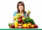 什么时候吃水果最好?水果什么时间吃才健康?[多图]