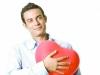 护心脏食物 养护心脏怎么做