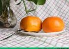 晚饭后能吃柿子吗?晚饭后吃柿子有影响吗?[多图]