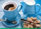 晚饭后喝咖啡好吗?晚饭后喝咖啡减肥吗?[多图]