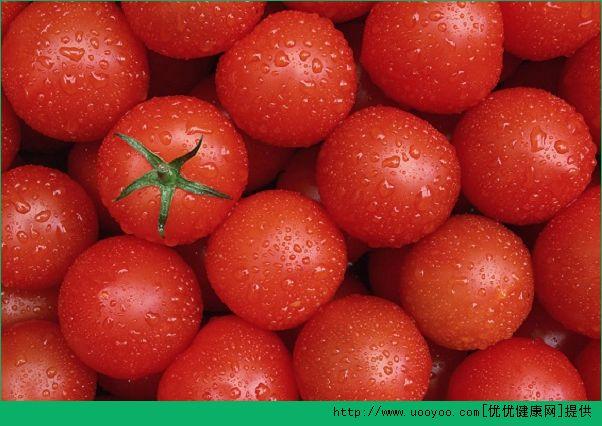 苦瓜和西红柿能一起吃吗?苦瓜和西红柿一起吃会破坏金沙国际娱乐网址吗?(3)