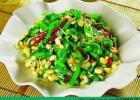 豆芽和韭菜能一起吃吗?豆芽和韭菜一起吃的金沙国际娱乐场官网[多图]