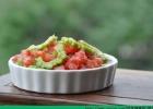 苦瓜和西红柿能一起吃吗?苦瓜和西红柿一起吃会破坏金沙国际娱乐网址吗?[多图]
