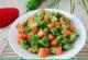 苦瓜和胡萝卜能一起吃吗?苦瓜和胡萝卜怎么做好吃?[多图]