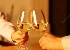 吃蘑菇可以喝酒吗?吃蘑菇喝酒会中毒吗?[多图]