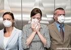 哪些是春节高发病 春节如何预防高发病