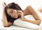 失眠人群注意了 贫血竟是导致失眠源头