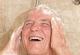 老年人洗澡当心致命危险