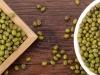 绿豆有哪些功效?吃绿豆的好处有哪些?[多图]