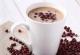 中午就喝奶茶会瘦吗?中午就喝奶茶会不会瘦?[多图]