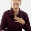 胃烧心原因 如何缓解胃烧心?
