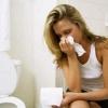 一天排便多次是疾病预警?