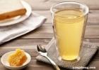 蜂蜜水几时喝效果是最佳