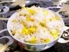 剩米饭怎么吃 炒饭要掌握几个技巧
