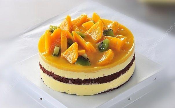 南瓜和芒果能一起吃吗?南瓜和芒果的金沙国际娱乐网址价值(1)