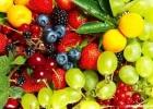 春节买水果要牢记这五种方法
