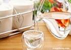 白醋的一种用法防病又强身