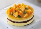 南瓜和芒果能一起吃吗?南瓜和芒果的金沙国际娱乐网址价值[多图]