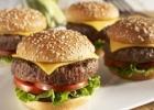 吃汉堡会上火吗?吃汉堡或长痘痘吗?[多图]