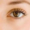 白眼球出血怎么办 保护眼睛方法
