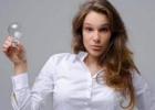 女性疑生病太重怎么调节?