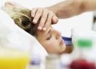 身体五脏排毒方法 中医排毒方法有哪些?