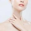 脖子痒原因 皮肤出现这种情况要及时治疗